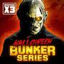 GTA Online : Détails des bonus du 22 au 28 octobre (Spécial Halloween)