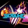 GTA Online : Détails des bonus du 23 au 29 septembre