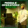 GTA Online : Détails des bonus du 6 au 12 mai