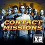 GTA Online : Détails des bonus du 8 au 14 octobre