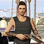 GTA Online : Détails de la semaine spéciale du 29 nov. au 7 déc.