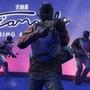 GTA Online : La mise à jour « Le Braquage du Diamond Casino » est maintenant disponible