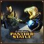 GTA Online : La statue de panthère précieuse est désormais disponible pour « Le Braquage de Cayo Perico »