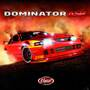 GTA Online : La Vapid Dominator ASP est maintenant disponible