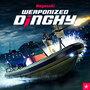 GTA Online : Le Nagasaki Dinghy armé est maintenant disponible