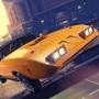 GTA Online : Le « Pack Spécial Été à Los Santos » débarque le 11 août