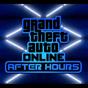 GTA Online : La mise à jour « Nuits blanches et marché noir » débarque le 24 juillet