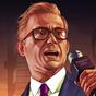 GTA Online : la mise à jour « Guerre d'arène » est maintenant disponible