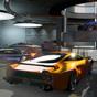 GTA Online : La mise à jour « Import-Export » arrive en décembre