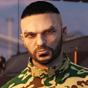 La mise à jour « Trafic d'armes » est maintenant disponible sur GTA Online