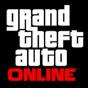 Week-end spécial de l'Action de grâces sur GTA Online