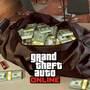 GTA Online : Modification dans la récupération du bonus mensuel pour les abonnés à PlayStation Plus depuis avril 2021