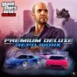 GTA Online : Nouvelles missions de saisie de Premium Deluxe de Simeon