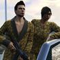 GTA Online : Détails du week-end spécial du 30 septembre au 3 octobre