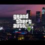 GTA V et GTA Online débarquent sur PS5 et Xbox Series X|S en mars 2022