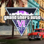 Rumeur : Le lieu, le protagoniste et la période de sortie de GTA 6
