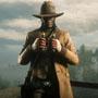 Red Dead Online (bêta) : Les « Courses de cibles » sont maintenant disponibles