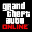 Détails des bonus du 4 au 10 avril sur GTA Online