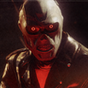 Halloween 2017 sur GTA Online : La Vigilante & le mode « Condamnés » sont disponibles