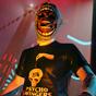 Halloween 2018 sur GTA Online : promos & t-shirts à débloquer