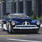 GTA V PC : Nouveaux véhicules à venir en exclusivité dans notre base de données