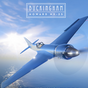 Le Buckingham Howard NX-25 est maintenant disponible sur GTA Online