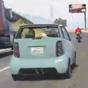 Twitch : Une IA pas comme les autres sur les routes de Los Santos & Blaine County