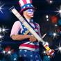 GTA Online : Détails de l'événement du Jour de l'Indépendance 2018