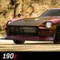 La Karin 190z est maintenant disponible sur GTA Online