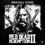 La bande originale de Red Dead Redemption 2 disponible le 9 août