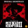 La bande-son de Red Dead Redemption 2 est maintenant disponible