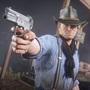 Le mode Photo et les nouveautés pour le mode histoire de Red Dead Redemption 2 sont désormais disponibles sur PS4