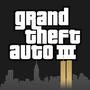Les conséquences des attentats du 11 septembre 2001 sur Grand Theft Auto III