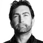 L'ex-PDG de Rockstar North, Leslie Benzies, en route pour concurrencer GTA Online ?