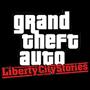 GTA LCS disponible sur appareils Android