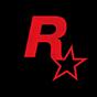 Un colis de Rockstar Games à l'effigie de Red Dead Redemption 2