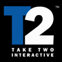 Modding : Take-Two contre OpenIV, un résumé de la situation