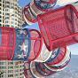 Nouvelles mises à jour de GTA Online à venir