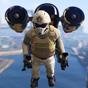 Le Braquage de la fin du monde est maintenant disponible sur GTA Online