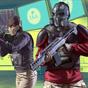 Le Braquage de la fin du monde arrive sur GTA Online le 12 décembre