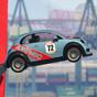 GTA Online : La mise à jour « Casse-cou jusqu'au bout » arrive le mardi 12 juillet. Découvrez le trailer.