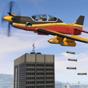 La mise à jour « Contrebande organisée » est maintenant disponible sur GTA Online
