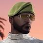 Nouvelles infos et images sur la prochaine mise à jour de GTA Online