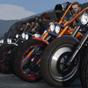 GTA Online : La mise à jour « Motos, boulots, bobos » arrive prochainement