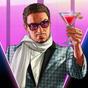 GTA Online : « Nuits blanches et marché noir » maintenant disponible