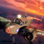Le Mammoth Mogul & le mode rivalité « Saisie au vol » sont disponibles sur GTA Online