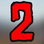 Lancement de RDR2.fr, notre site dédié à Red Dead Redemption 2