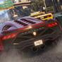 Sondage : Grands Défis GTA Online