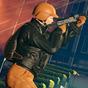 Détails du Week-end événement du 29 au 31 janvier sur GTA Online