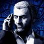 GTA Online : Nouvelles missions, Lampadati Michelli GT & Rune Cheburek
